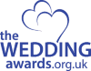 The Wedding Awards