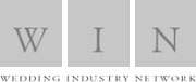 Wedding Industry Network